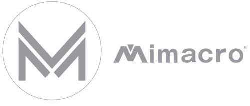 Mimacro SRL